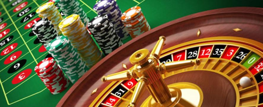 Jackpot City Casino online casino bonus