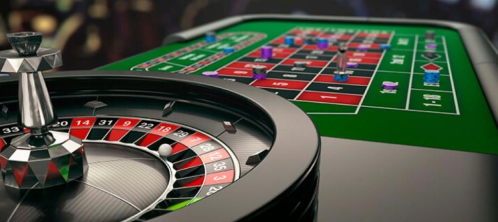 online casino suport