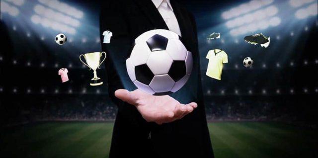 รู้วิธีเดิมพันคาสิโนออนไลน์ แทงบอล และรับรางวัลใหญ่ Macau888