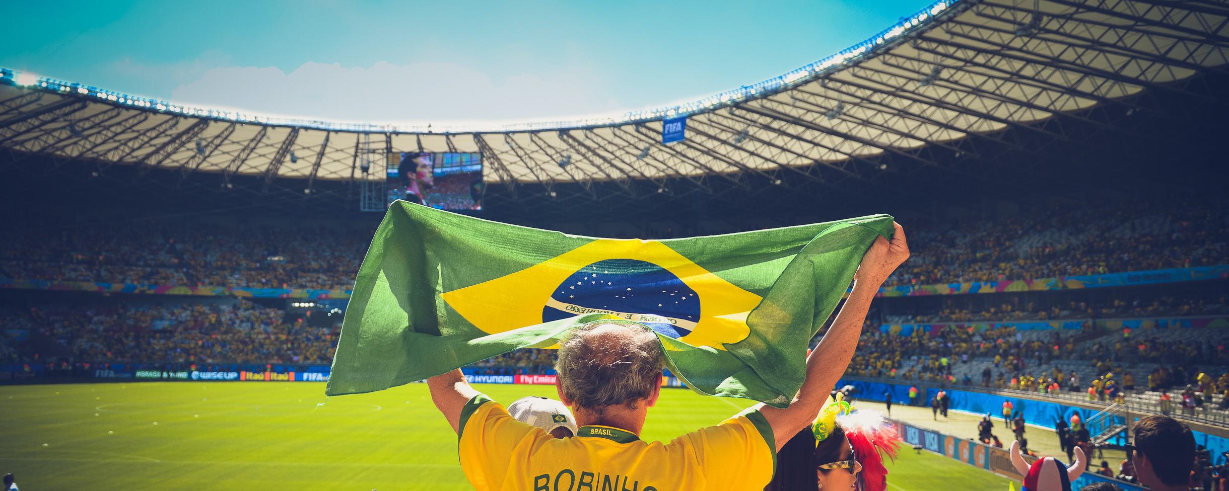 brasil-btc.jp